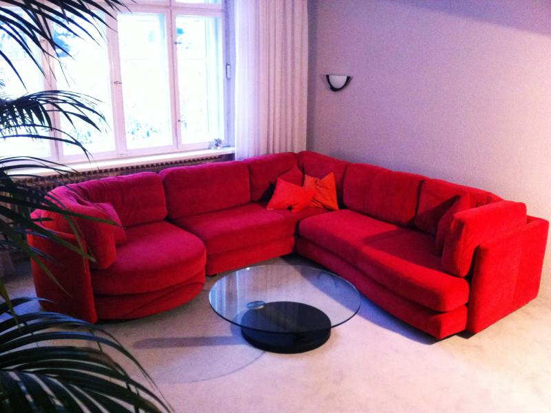 polsterei und bootssattlerei steglitz m bel boote. Black Bedroom Furniture Sets. Home Design Ideas